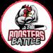 Roosters Battle – Juego Batalla de Gallos v9.9.1 [MOD]