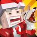 ZIC: Survivor — Survival Games & Zombie Apocalypse v6.4.9 [MOD]