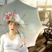 Escape Titanic : free adventure game v1.5.1 [MOD]