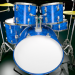 Drum kit Rock – Drum Solo HD v8.5.6 [MOD]