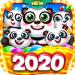 Bubble Shooter Baby Panda v0.0.5 [MOD]