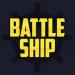 Battleship v2.3.4 [MOD]