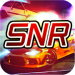 SNR Street Drift Racing v1.8.5 [MOD]