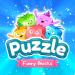 Puzzle – Funny Blocks v4.5.8 [MOD]