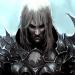 Paladins: Text Adventure RPG v2.0.9 [MOD]
