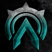 Anzen: Echoes of War v2.1.2 [MOD]