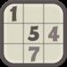 Dr. Sudoku v3.1.3 [MOD]