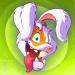 Idle Monster Factory v6.4.7 [MOD]