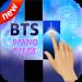 BTS-Kpop-Piano Tiles Master v5.4.3 [MOD]