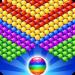 Bubble Pop v3.8.2 [MOD]