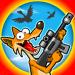 Duck Destroyer v2.5.0 [MOD]