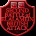 British Offensive: 2nd Battle of El Alamein (free) v9.3.3 [MOD]