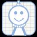 Hangman v3.8.3 [MOD]