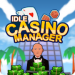 Idle Casino Manager v8.9.5 [MOD]