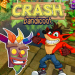 PS Crash Bandicoot : Walkthrough & triks v3.4.1 [MOD]