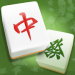 Mahjong solitaire – classic puzzle game v6.8.8 [MOD]
