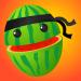 Fruit attack – Ninja blades v9.6.7 [MOD]