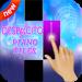 Despacito Piano Tiles Master v0.8.8 [MOD]