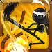 Stickninja Smash – Stickman Kung Fu Fighting v4.8.3 [MOD]