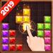 Jewels Block Puzzle Master 2019 v0.8.0 [MOD]
