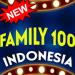 Kuis Family 100 Indonesia 2019 v5.7.2 [MOD]