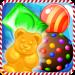 Gummy Bear Rush v5.7.2 [MOD]