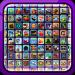 Cool Games Free v4.8.0 [MOD]