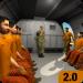 Máy bay vận tải tội phạm quân đội 2.0 v4.7 [MOD]