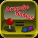Arcade Games v3.3.2 [MOD]