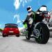 MOTO Furious HD v8.0.7 [MOD]