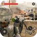 Warrior Commando Shooter v6.6.8 [MOD]