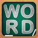 Word Finder – Word Connect v7.4.7 [MOD]