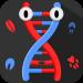 Spore Evolution Game : Hybrid Animal Mutation v7.3.1 [MOD]