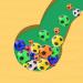 Dig Sand Soccer Balls v1.8.9 [MOD]