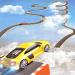 Mega Ramp Car Stunts Racing : Impossible Tracks 3D v5.6.5 [MOD]