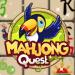 Mahjong Quest v5.4.0 [MOD]