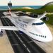 mô phỏng bay: bay máy bay v7.8.2 [MOD]