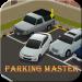 Parking Master – 3D v4.4.2 [MOD]