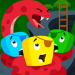 🐍 Snakes and Ladders Game 🎲 v3.9.6 [MOD]