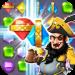 Jewel Classic Pirate v5.3.8 [MOD]