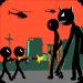 Stickman Army: World War Legacy Fight v3.0.4 [MOD]