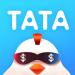 TATA – Play & Win Rewards Everyday v5.6.9 [MOD]