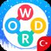 Word Universe – Kelime Oyunu v3.8.5 [MOD]