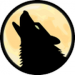 Lone Wolf New Order v3.7.8 [MOD]