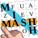 Words MishMash v8.6.2 [MOD]