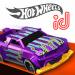 Hot Wheels id v0.4.9 [MOD]