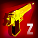 Merge Gun: Shoot Zombie v1.2.1 [MOD]