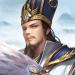 Three Kingdoms:Heroes of Legend v0.0.7 [MOD]