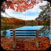 Autumn Tile Puzzle v0.8.4 [MOD]