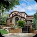 Luxury Houses Tile Puzzle v4.7.1 [MOD]